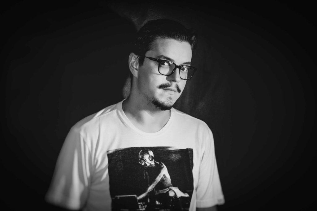 Rafael_Aguiar