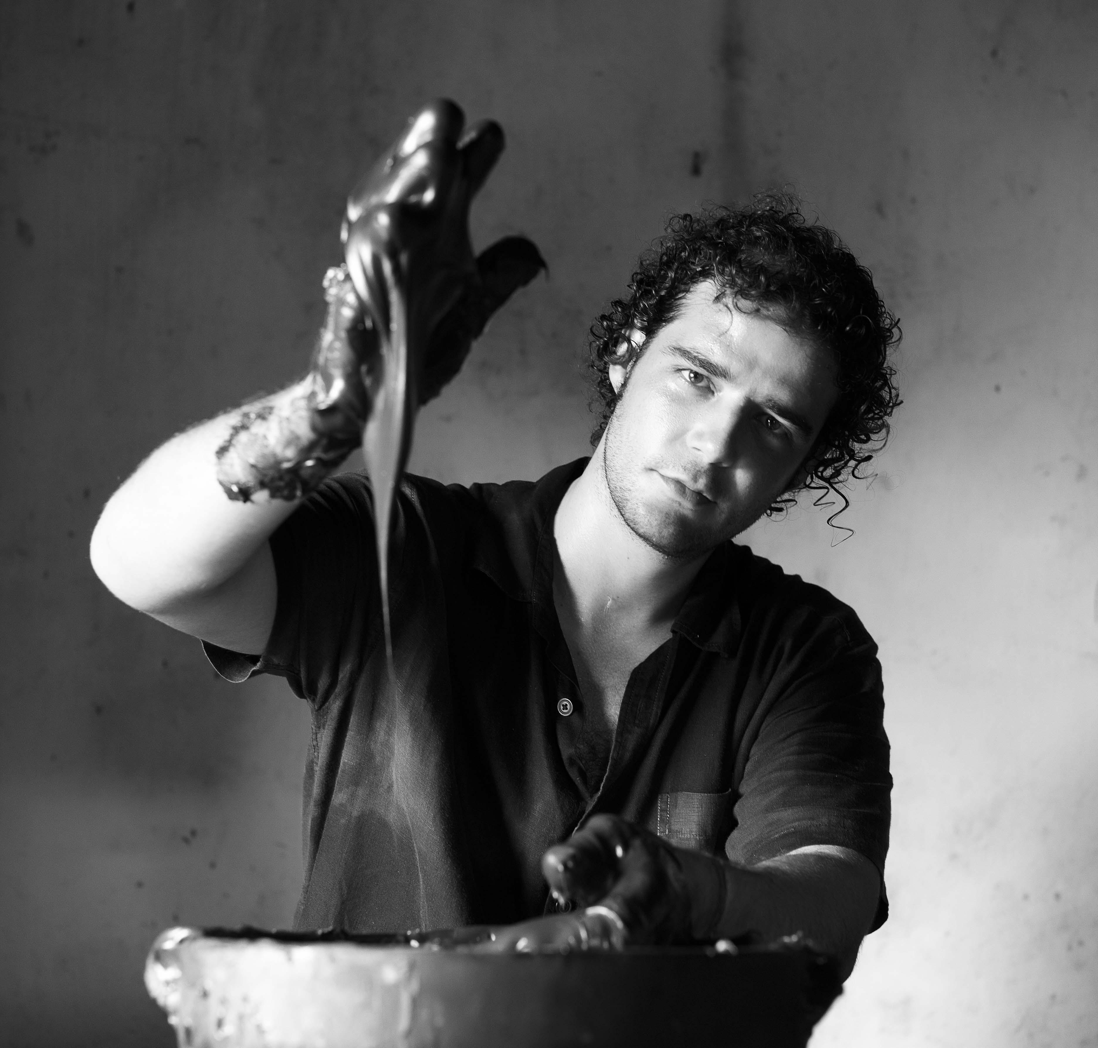 Diego Badaró