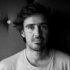 Manuel_Arriaga_sem_credito_fotografo