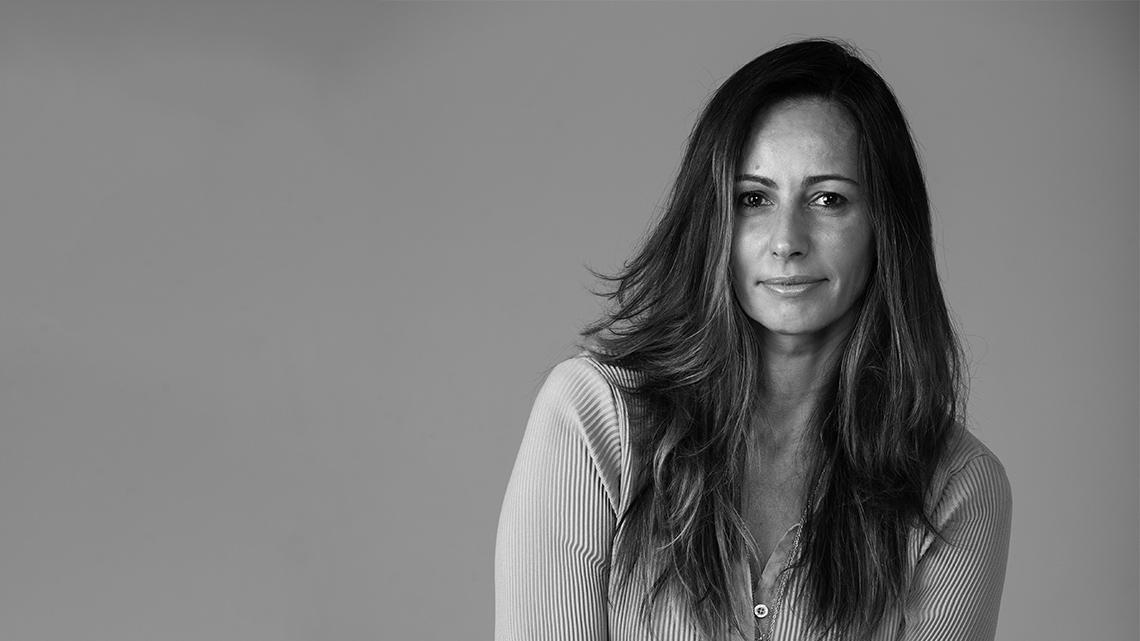 Ana Paula Henkel