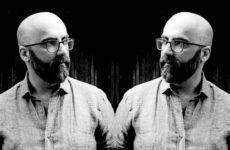 Entrevista com o escritor português Valter Hugo Mãe