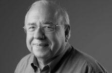 Entrevista com Luis Fernando Verissimo, escritor